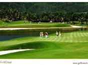 vietnam-golfcourse-diamond-bay-golf-villas-02