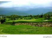 vietnam-golfcourse-diamond-bay-golf-villas-05