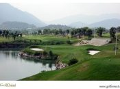 vietnam-golfcourse-diamond-bay-golf-villas-10