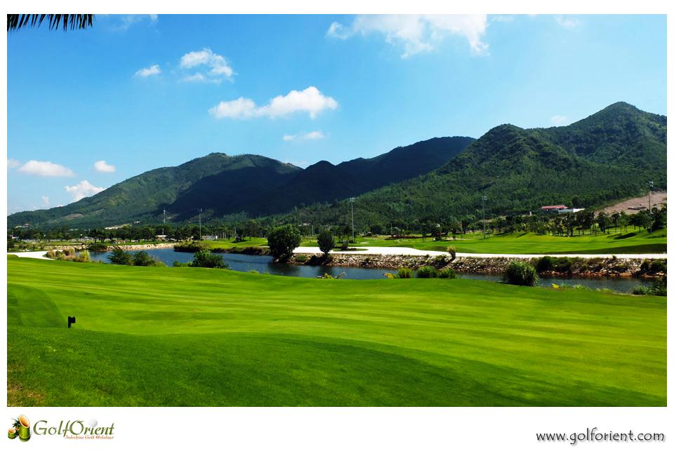 vietnam-golfcourse-diamond-bay-golf-villas-03