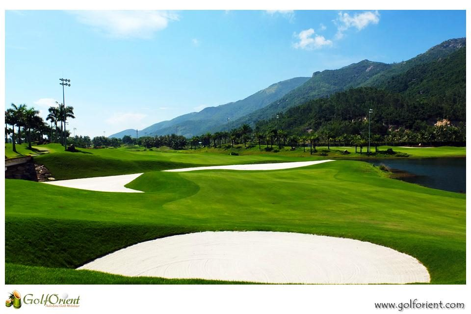 vietnam-golfcourse-diamond-bay-golf-villas-04