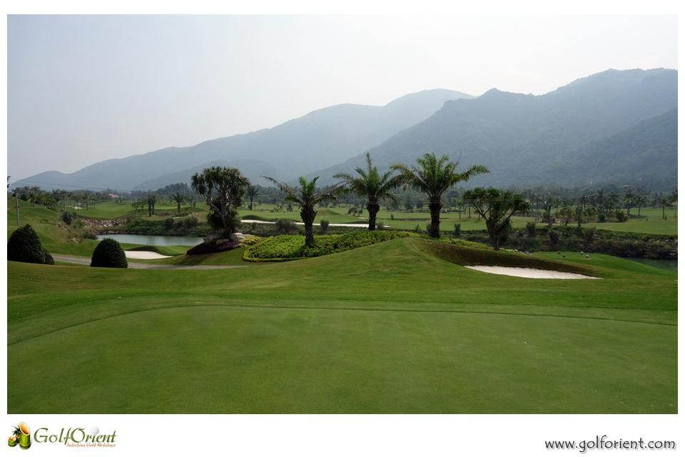 vietnam-golfcourse-diamond-bay-golf-villas-09