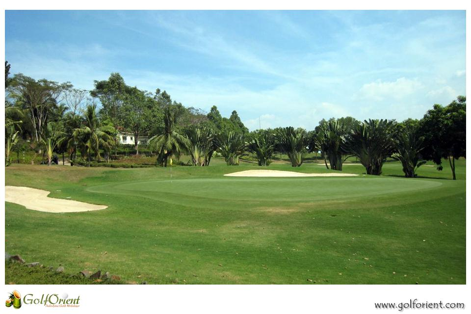 vietnam-golfcourse-dong-nai-golf-resort-03