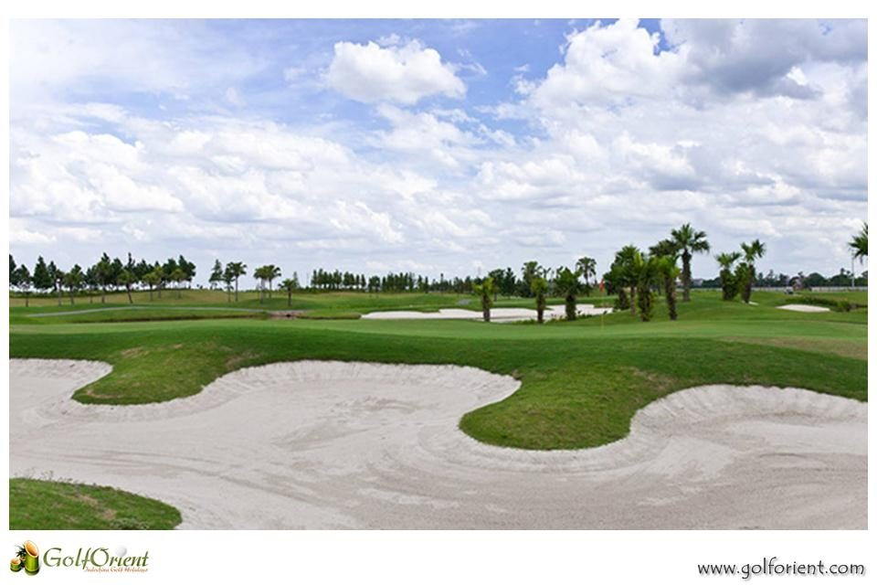 vietnam-golfcourse-heron-lake-golf-course-resort-03