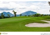 vietnam-golfcourse-heron-lake-golf-course-resort-05