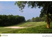 vietnam-golfcourse-kings-island-golf-resort-04