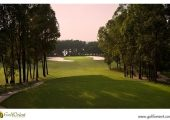 vietnam-golfcourse-kings-island-golf-resort-05