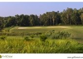 vietnam-golfcourse-kings-island-golf-resort-06