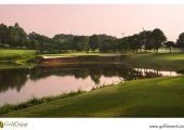 vietnam-golfcourse-kings-island-golf-resort-07