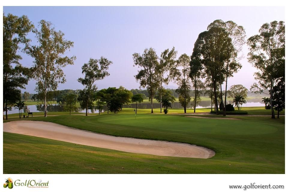 vietnam-golfcourse-kings-island-golf-resort-08
