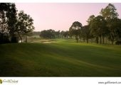 vietnam-golfcourse-kings-island-golf-resort-09