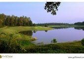 vietnam-golfcourse-kings-island-golf-resort-10