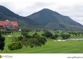 vietnam-golfcourse-tam-dao-golf-resort-01