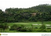 vietnam-golfcourse-tam-dao-golf-resort-02