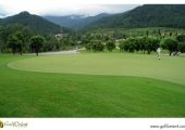 vietnam-golfcourse-tam-dao-golf-resort-03