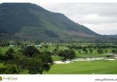 vietnam-golfcourse-tam-dao-golf-resort-05