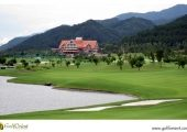 vietnam-golfcourse-tam-dao-golf-resort-06