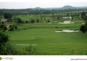 vietnam-golfcourse-tam-dao-golf-resort-07