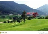 vietnam-golfcourse-tam-dao-golf-resort-09