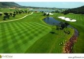 vietnam-golfcourse-tam-dao-golf-resort-10