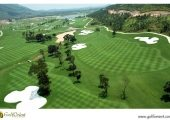 vietnam-golfcourse-tam-dao-golf-resort-11