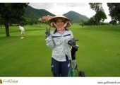 vietnam-golfcourse-tam-dao-golf-resort-12