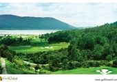 vietnam-golfcourse-the-dalat-at-1200-country-club-01