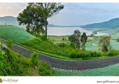 vietnam-golfcourse-the-dalat-at-1200-country-club-03