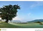 vietnam-golfcourse-the-dalat-at-1200-country-club-04