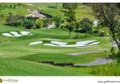 vietnam-golfcourse-the-dalat-at-1200-country-club-06
