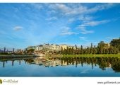 vietnam-golfcourse-the-dalat-at-1200-country-club-07