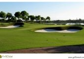 vietnam-golfcourse-van-tri-golf-club-04
