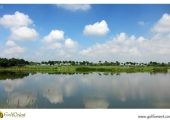 vietnam-golfcourse-van-tri-golf-club-09