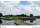 vietnam-golfcourse-van-tri-golf-club-10