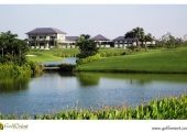 vietnam-golfcourse-van-tri-golf-club-12