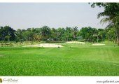 Wangnoi-Prestige-Golf-Country-Club-1