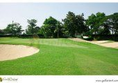 Wangnoi-Prestige-Golf-Country-Club-2