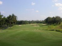 Pattaya Golfing Information3