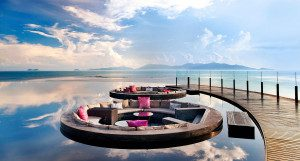 luxury-w-retreat-koh-samui-in-thailand-update-luxury-w-retreat-koh-samui-in-thailand